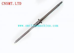 China CP742ME CP743ME CP842ME X shaft rod W3208-414PSPX-C3Z screw DGSX0050 on sale
