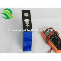 China Rechargeable Lithium Iron Phosphate Battery , 60V 200Ah Lifepo4 Scooter Battery on sale