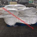 supplier high quality  bmk bmk bmk with cas no 4433-77-6 white powder