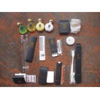 Hotel Supplies -1