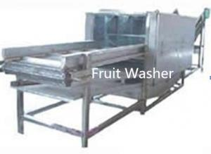 China High Pressure Hot Drink / Fruit Juice Processing Equipment With Sugar Dissolving System on sale