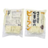 Rice Flour Noodles Health Foods Full Nutritions No Pigment