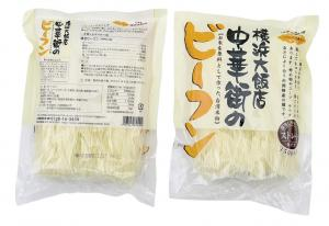 China Rice Flour Noodles Health Foods Full Nutritions No Pigment on sale