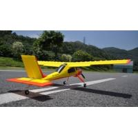 rc foam airplane, rc foam airplane Manufacturers and