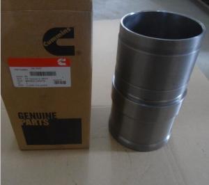 cylinder liner casting,cummins cylinder liner and seal,cylinder liner for k.h.d