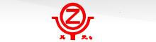 China Машина мельницы трубки manufacturer