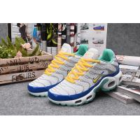 Nike Air Max TN runningshoes women men boots athletic sneakers