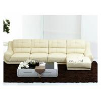 chaise,modern sofa,lounge chairs,inflatable furniture,leather sofa set living room furnitu