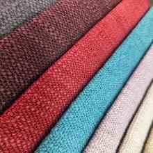 Garment Fabric   EveryChina.com