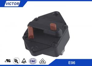 performance truck circuit breaker automatic reset circuit protection rh carcircuitbreakers sell everychina com