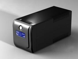 Quality SP Series Line interactive UPS 500va,600va ,800va,1000va ,1200va,1500va for sale