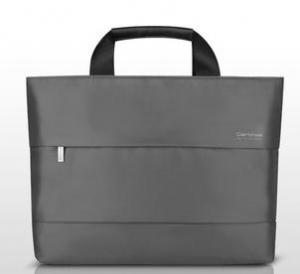 China high quality macbook pro air laptop bag on sale