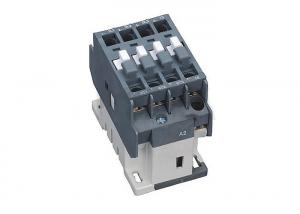 China CJX7 Automotive Relay Socket , Electrical AC Contactor Block 9~300A For Power System on sale