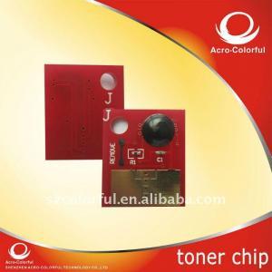 China toner chip LEXMARK E350 on sale