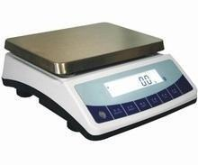 China MB Series Electronic Balance on sale