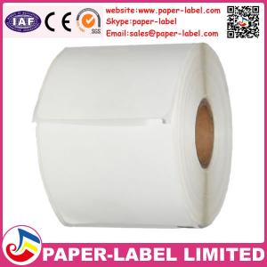 China COMPATIBLE DYMO LABELS DYMO 99019 59mm*190mm*110labels(DYMO label) on sale