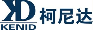 China Film sec médical manufacturer
