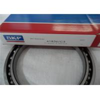 Large ABEC9  Deep Groove Ball Bearing 61836 C3 , Thin Section Bearing