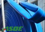 Well Riser Polyurethane Hose Pipe for Water Pump