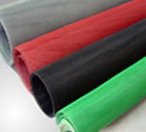 China 1.2 Meters Wide Plastic Window Screen Light Weight For Pest Control ISO 9000 on sale