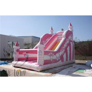 China inflatable playhouse slide,inflatable halloween slide,inflatable water slide for kids on sale