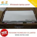 CHIMEI nouveau 14 module N140FGE-LA2 WXGA 1600*900 d'affichage à cristaux liquides de l'affichage 40pins de carnet