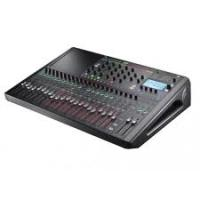 China Soundcraft Si-Compact-24 24-channel Digital Console on sale