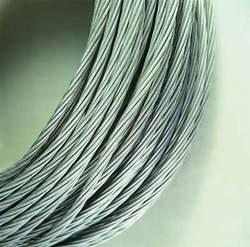 China High Quality ACSR conductor acsr cable on sale