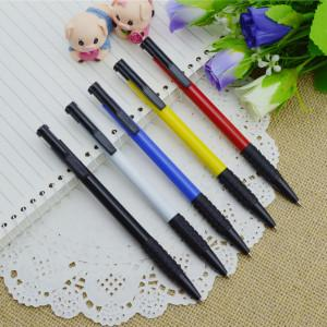 China New Design Stylus Pen for Gift, Touch Pen, Best Quality Smart Stylus Touch Pen/Touch Pen on sale