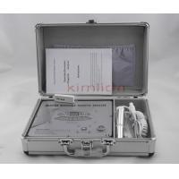 Ae Organism Weak Therapy Quantum Resonance Magnetic Analyzer Device With 36 Reports