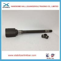 Long Service Life Inner Car CV Joints , Small Automotive China CV Joint for BMW MINI 01-/R