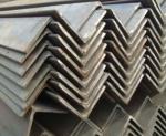 Barra de ángulo (pelada) lisa del acero inoxidable de la vuelta laminada en caliente de 200,300,400series