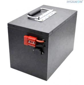 China Solar Lithium Battery 12V 2000Ah Deep Cycle Solar Battery for Energy Storage System on sale