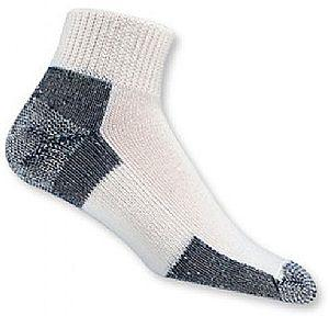 China 2012 new style Women's Fancy Cotton socks with button on sale