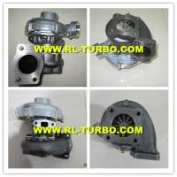 Turbo K24,53249706705, 53249706703, 53249886703, A3640960999, 53249886705 for BENZ OM364LA