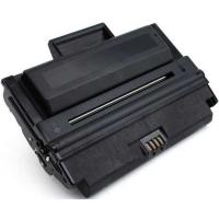 High Yield  Toner cartridge Compatible with Xerox 106R01246  for use in Xerox Phaser 3428D