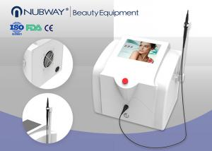 China Mini Portable Spider Vein Removal Treatment Machine For Home Use on sale