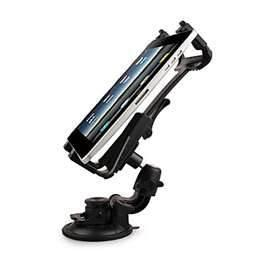 China garmin Car GPS stand for cell phone universal car mobile holder suit for flat desk on sale