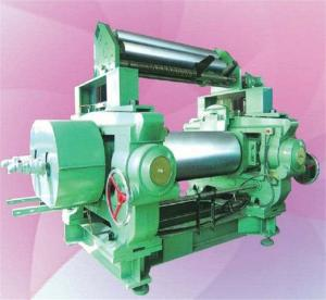 China 450kg Billet Material Rubber Sheet Plastic Cutting Machine on sale