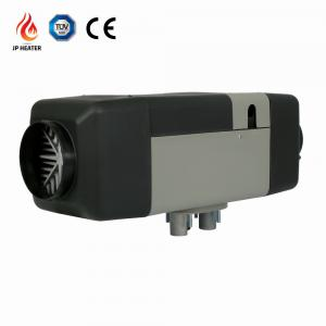 China Small Fan Oil Baced Army Space Heater With Timer 5KW  24V CE Approved Air heater on sale