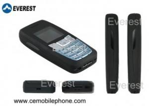ed3a4626b ... Quality Low cost mobiles phone cheap cell phone Everest 3000 for sale  ...