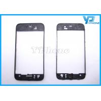 Apple iPhone 3G Digitizer Frame Spare Parts