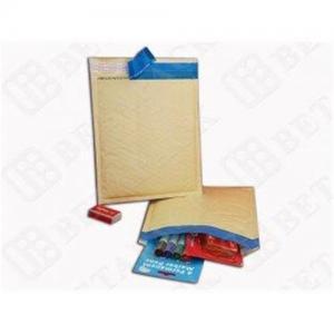 China Tamper Evident Envelope TE2 7.5 x 10.5'' supplier