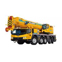 XCMG  All ground cranes XCA220