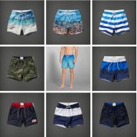 free sample summer beachwear good design men