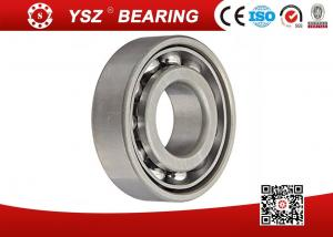 China NSK Angular Contact Ball Bearing 7204 7205 7206 7207 7208 7209 C/AC/CTYNSULP4 on sale