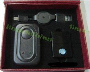 Quality Diamond GSM ear bug/audio monitor/hidden listening devices for sale