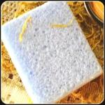 sweater stone, sweater shaver to  Catches and removes piling
