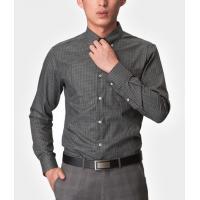 man shirt,mens shirts fashion 2013,men