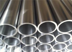Quality building construction steel products h type steel u type steel high strength for sale